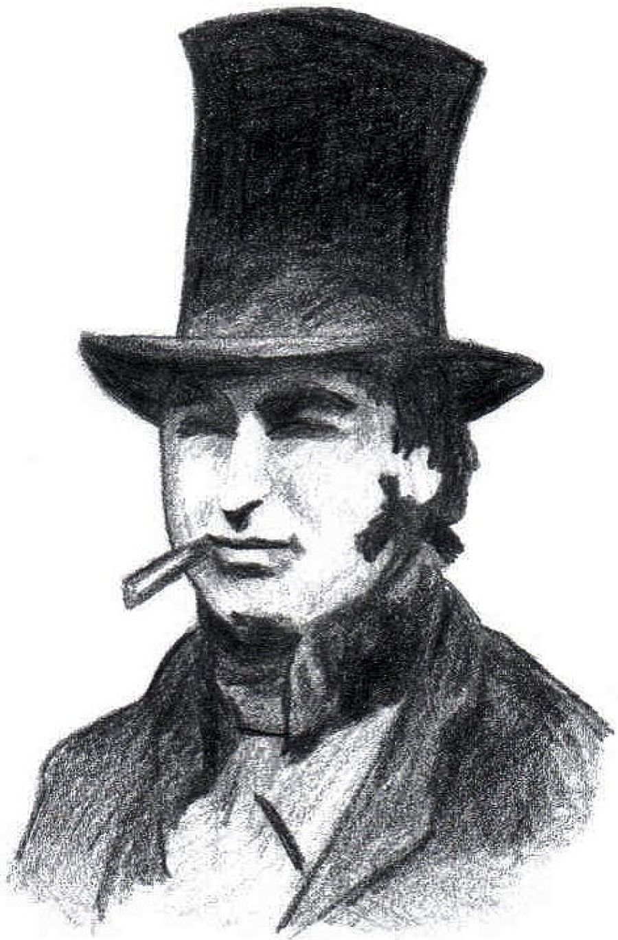 isambard kingdom brunel Isambard kingdom brunel, (9 april 1806 15 september 1859), was an english engineer he is best known for the creation of the great western railway, a.