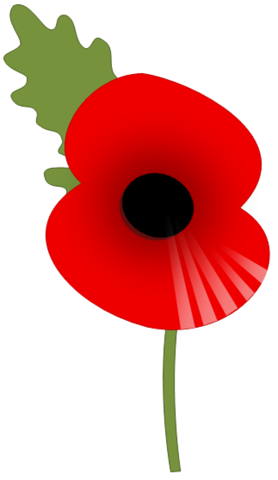 Postcards From Slough Poppy Appeal